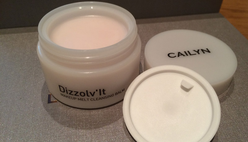 cailyn-dissolvit-cleansing-balm