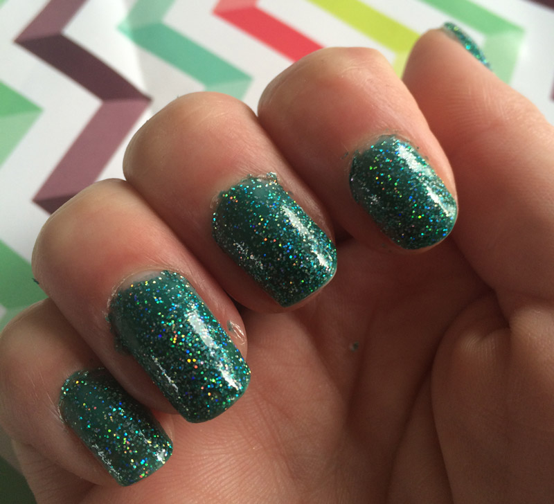 china-glaze-atlantis-swatch