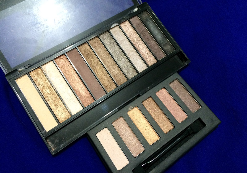 collection-nude-bronze-eyes-uncovered-naked-comparison