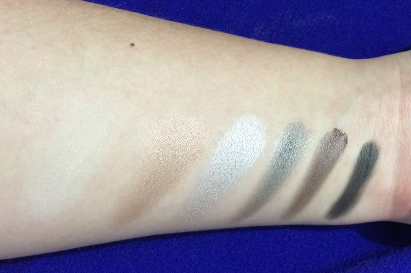 collection-nude-grey-eyes-uncovered-palette-swatches