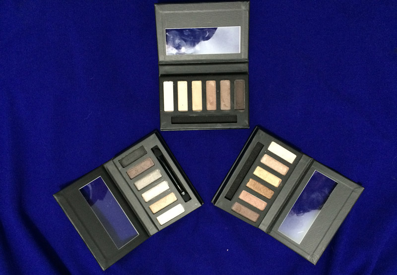 eyes-uncovered-eyeshadow-palettes-review