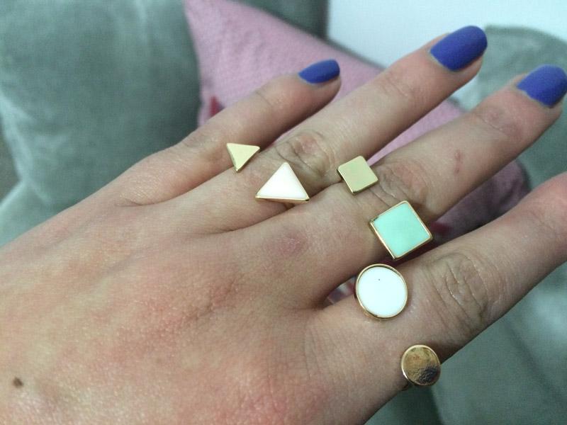 h-m-geometric-rings