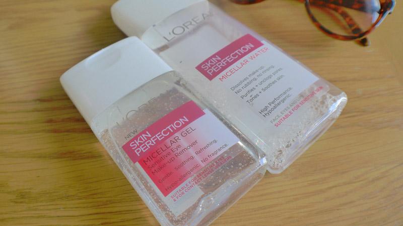 loreal-skin-perfection-micellar-gel-vs-micellar-water