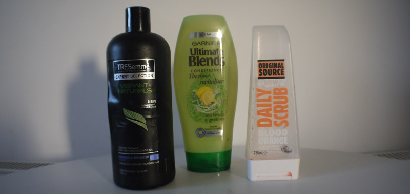 march-2015-empties-1