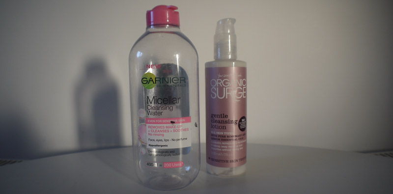 march-2015-empties-3