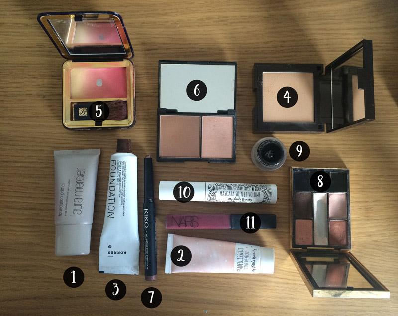 my-everyday-makeup-look