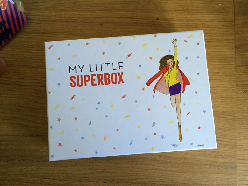 my-little-super-box