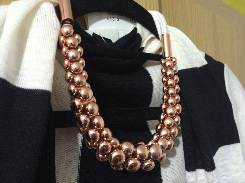 rose-gold-necklace-h-m
