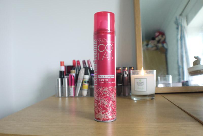 colab-dry-shampoo-extreme-volume-paris