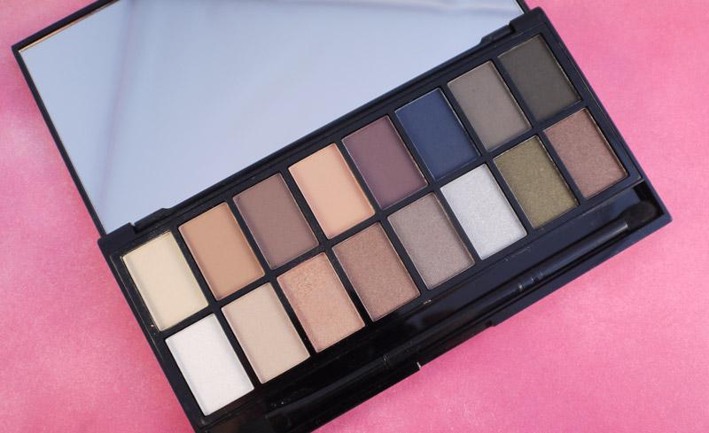 makeup-revolution-iconic-pro-2-review