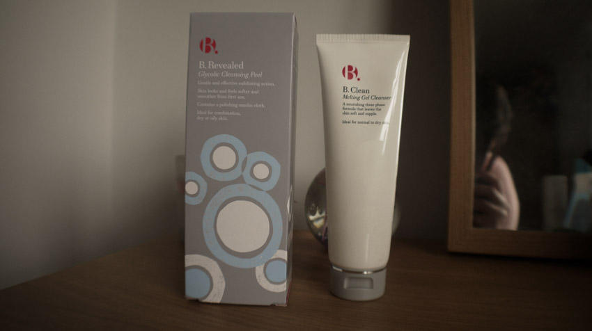 b-glycolic-cleansing-peel-melting-gel-cleanser
