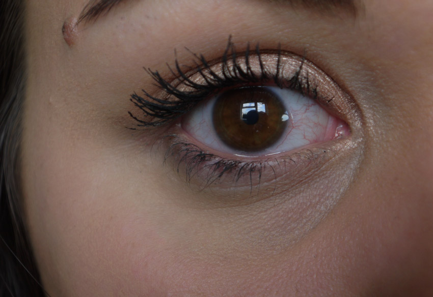 better-than-sex-mascara-review-too-faced