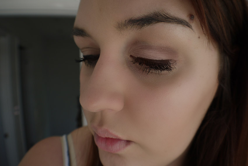 better-than-sex-mascara-review