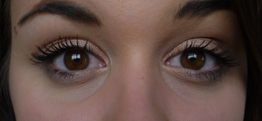 better-than-sex-too-faced-mascara-review