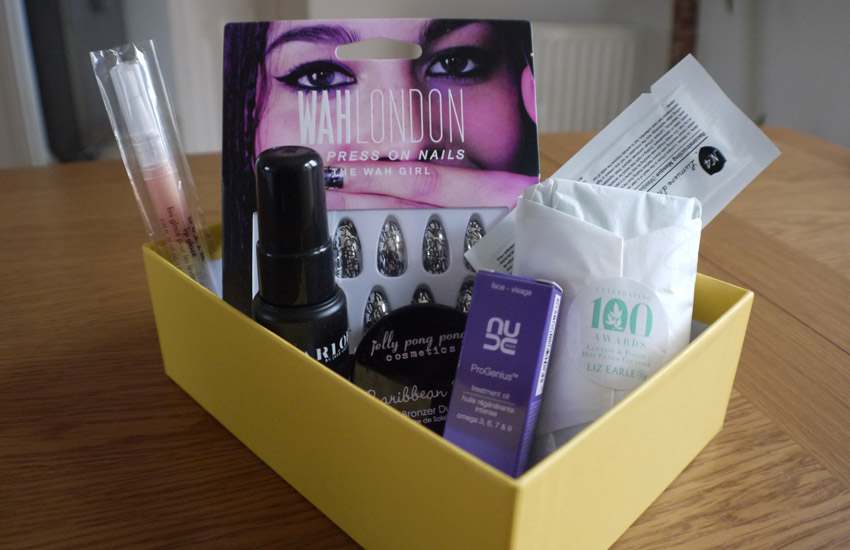 birchbox-may-2015-uk-review-and-unboxing