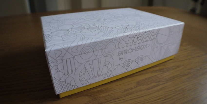 birchbox-may-2015-uk-unboxing-review