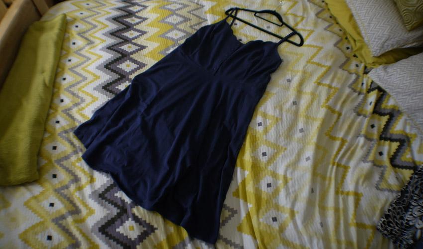 dorothy-perkins-haul-scallop-edge-cami-dress1