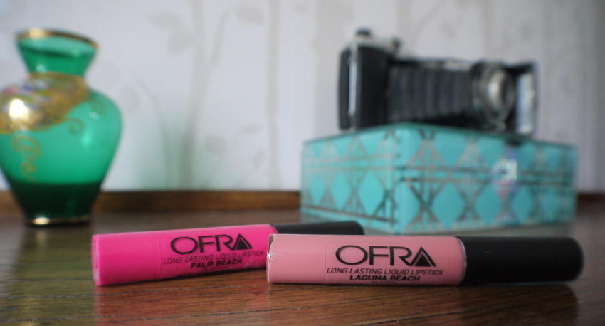 love-me-beauty-may-2015-ofra-liquid-lipsticks