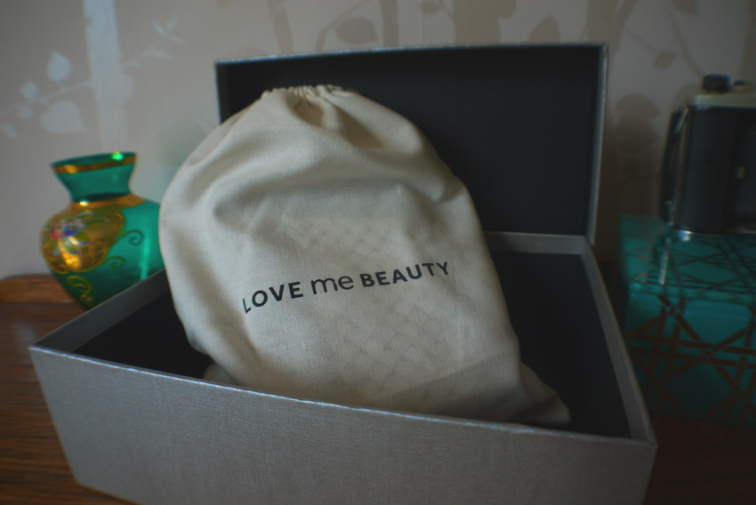 Love-me-beauty-may-2015-unboxing-review
