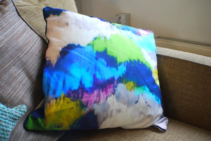 malini-cushions