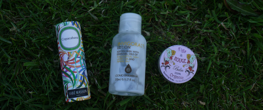 May-2015-Empties-2