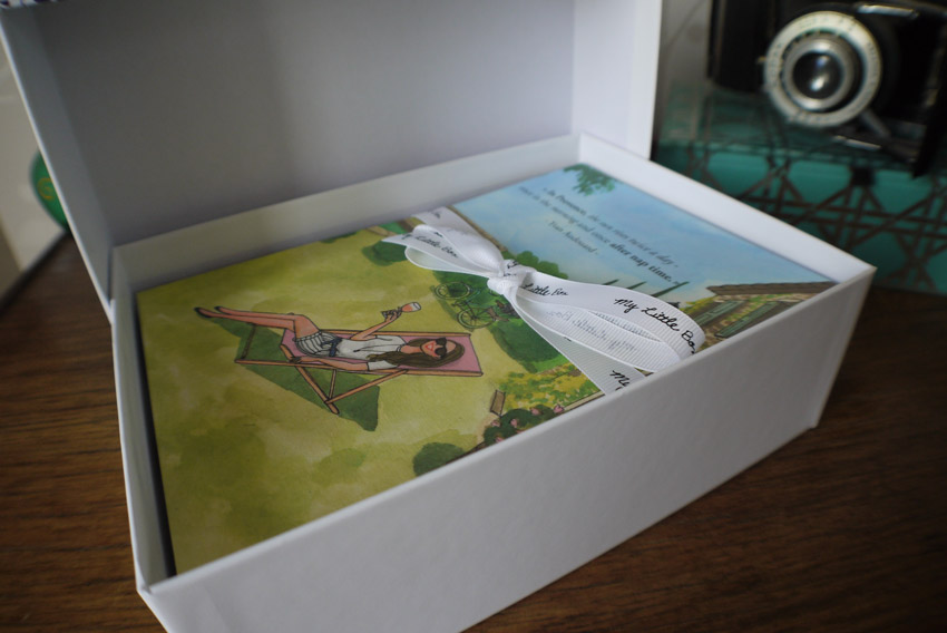 my-little-provence-box-my-little-box-may-2015-review-unboxing