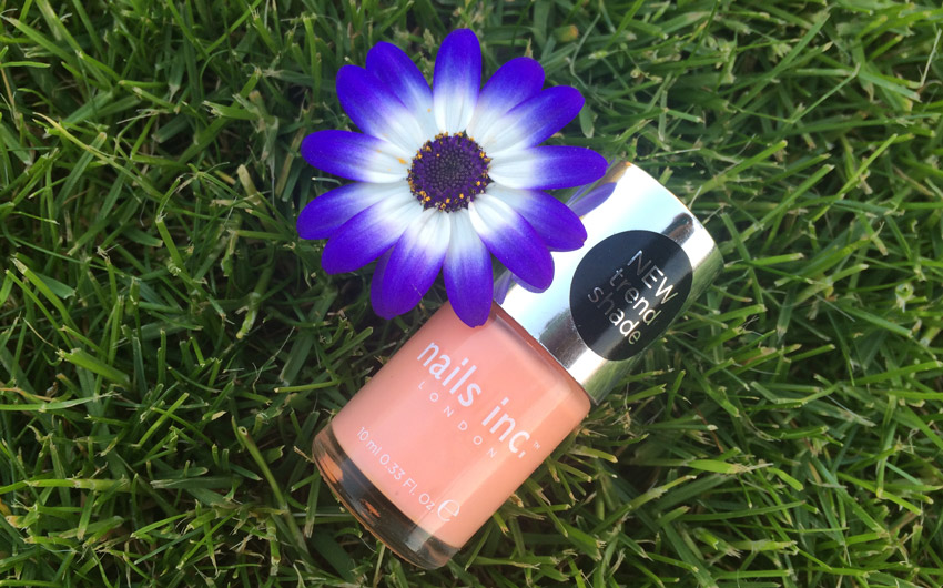 Nails-Inc-Bruton-Lane-Review-Swatch