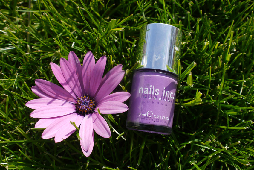 nails-inc-lexington-gardens-review-swatch