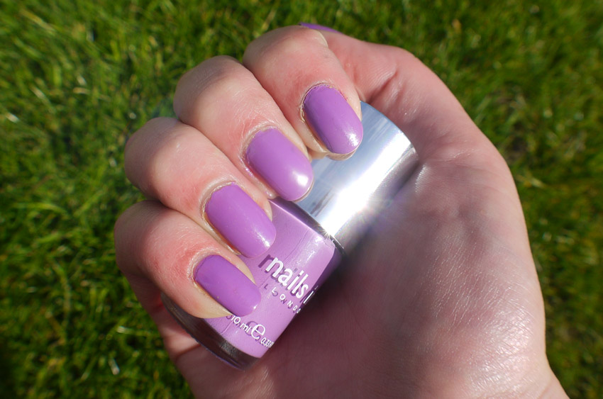 nails-inc-lexington-gardens-swatch-review