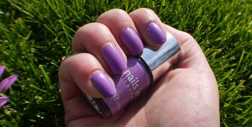 nails-inc-lexington-gardens-swatch
