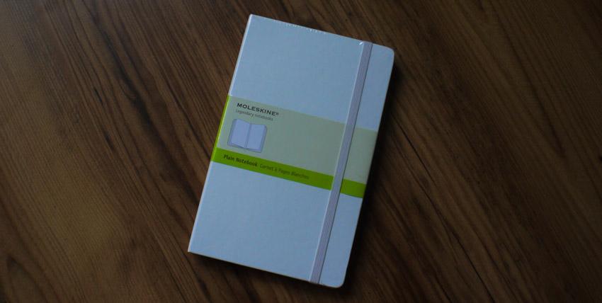 tk-maxx-moleskine-notebook