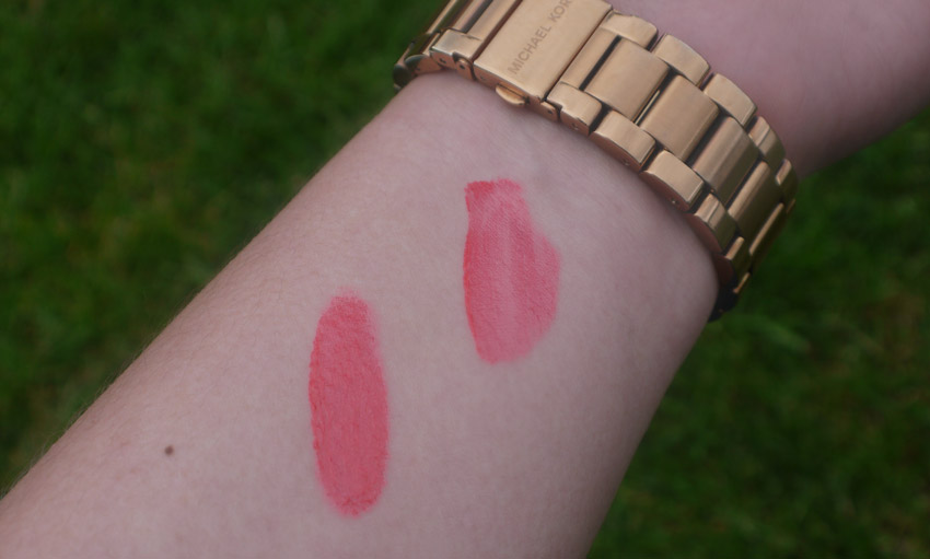birchbox-uk-june-2015-french-sole-cynthia-rowley-poppy-swatch