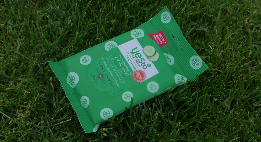 birchbox-uk-june-2015-french-sole-yes-to-cucumbers