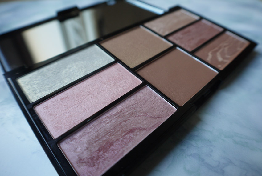 blush-bronzer-freedom-palette-bronzed-and-baked