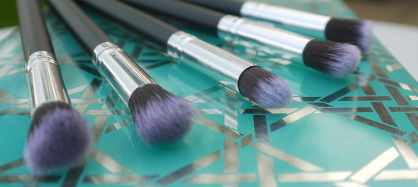 ebay-makeup-brushes-review