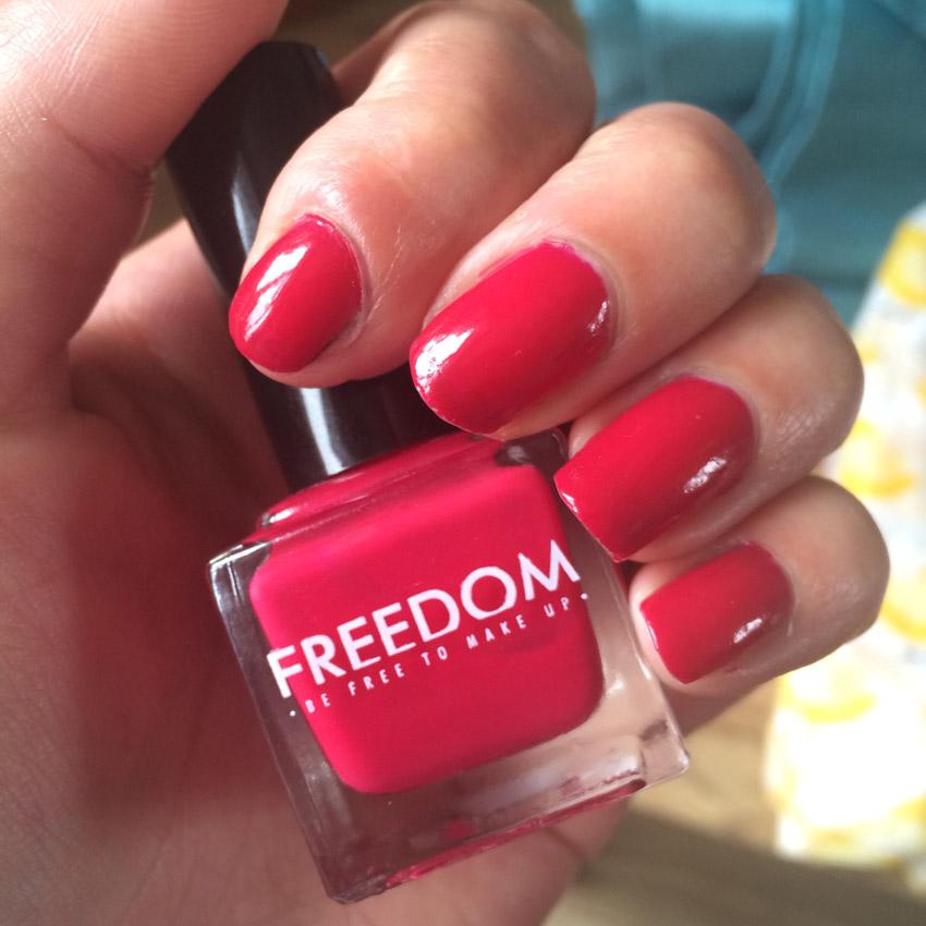 freedom-430-nail-polish
