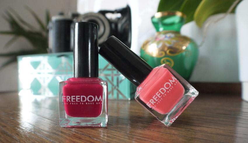 freedom-nail-polish-423-430