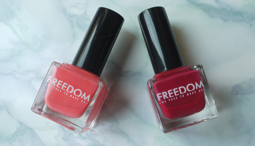 freedom-nail-polishes-430-423
