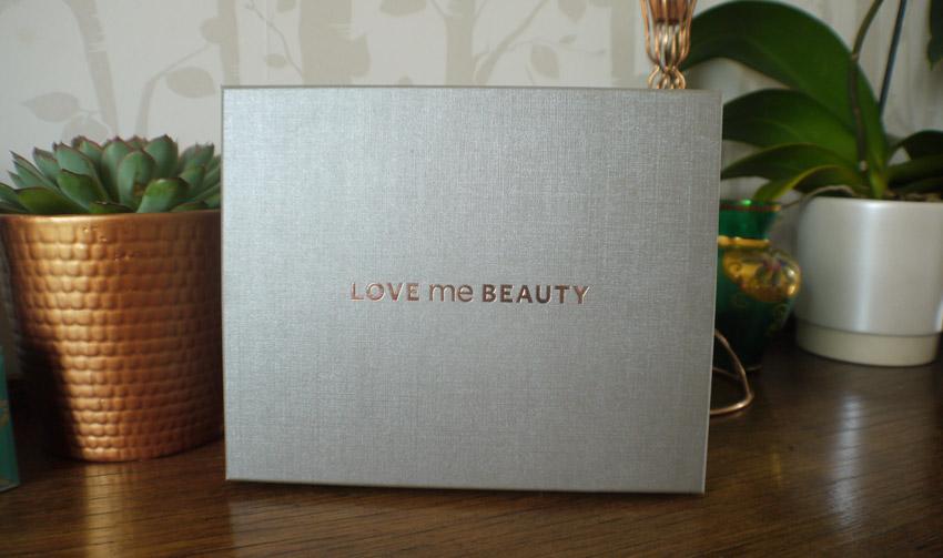 love-me-beauty-june-2015-unboxing-review