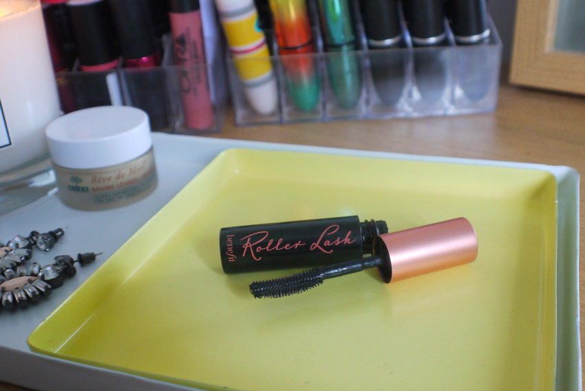 mascara-collection-benefit-roller-lash