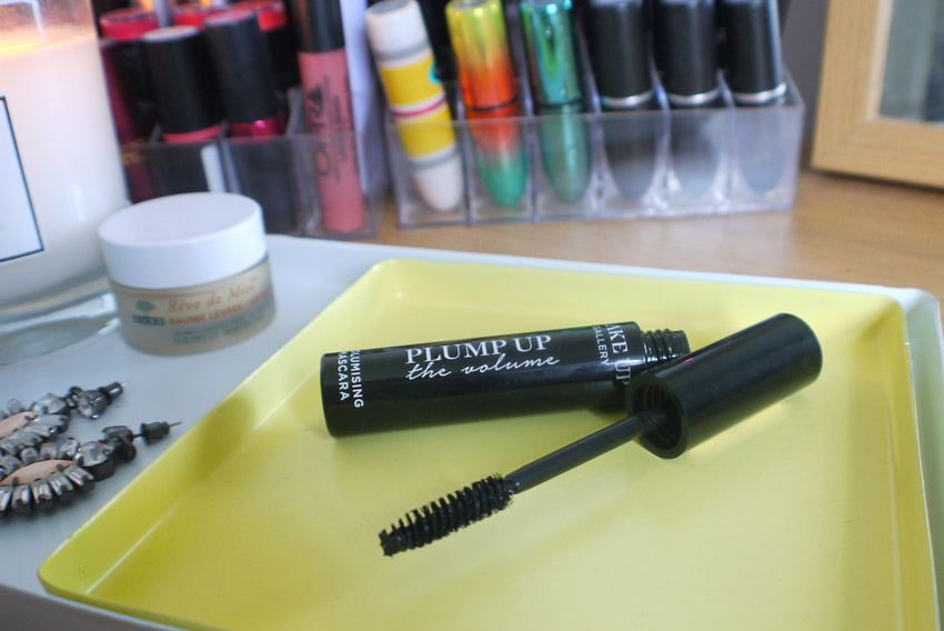 mascara-collection-poundland