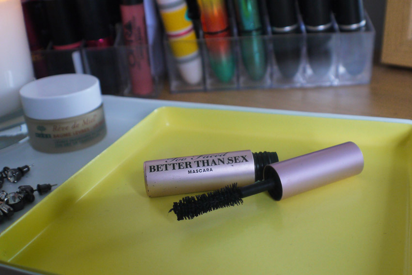mascara-collection-too-faced-better-than-sex