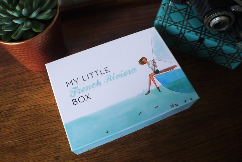 my-little-french-riviera-box-unboxing