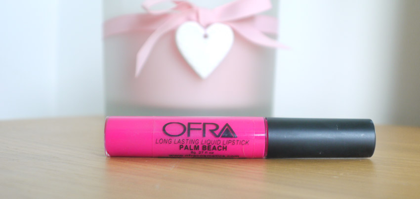 ofra-palm-beach-review-lipstick