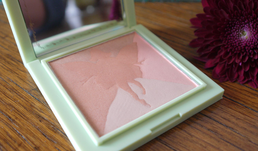 Pixi All Over Magic in Bare Radiance (Again Bought after!)