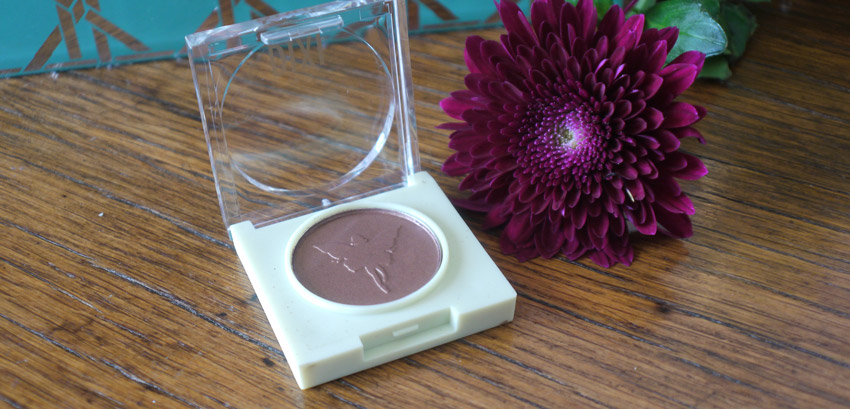 pixi-eyeshadow-bronze-beam