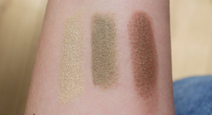 pixi-eyeshadow-swatches