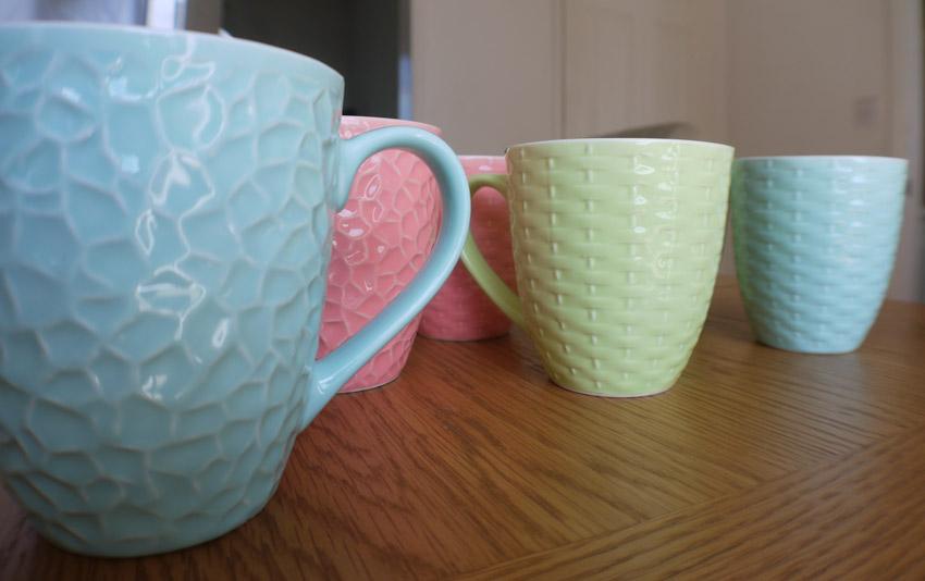 haul-mugs-