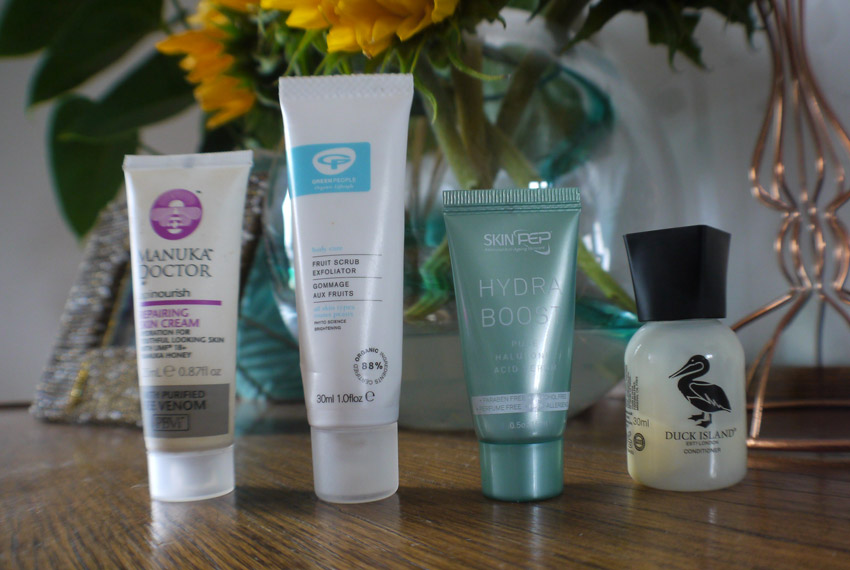 july-2015-beauty-empties-skincare