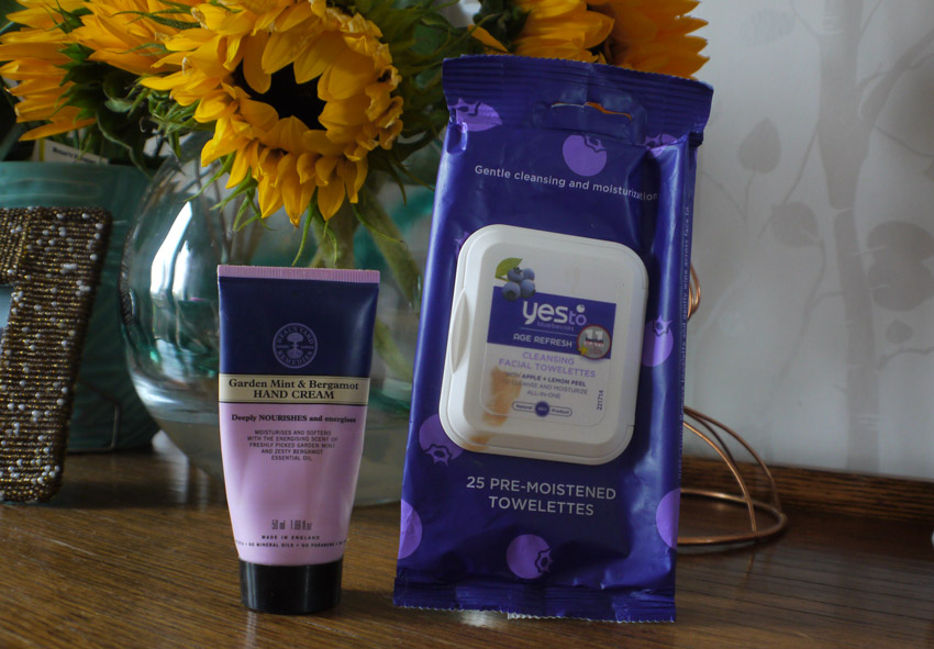 july-2015-empties-neals-yard-yes-to-blueberries